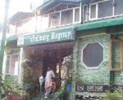 Hotel Gulmarg Regency