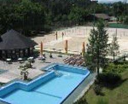 Hotel Kanu
