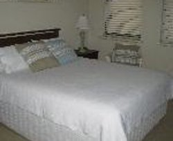 Trigg Retreat Bed & Breakfast