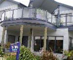 Casa Favilla