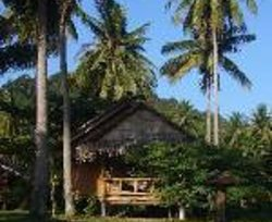 Lom Lae Beach Resort