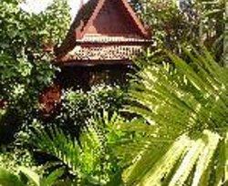 Sugar Hut Resort