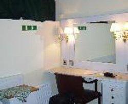 Hotel Tre Sma Rum