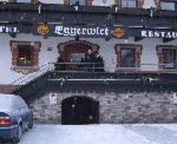 Hotel & Restaurant Eggerwirt