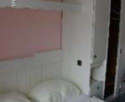 Hotel Marolt Strandhotel