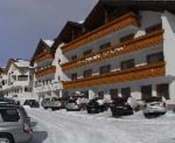 Hotel Sabine