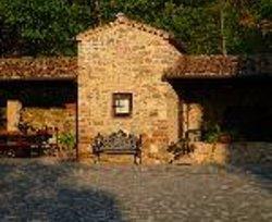 Colline San Biagio