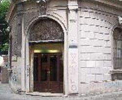 Domus Civica