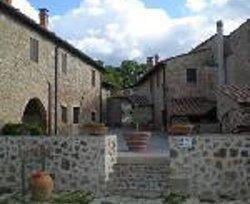 Villa Dini