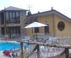 Residence Montefiore