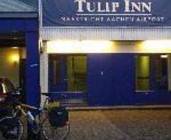 Tulip Inn Maastricht Aachen Airport