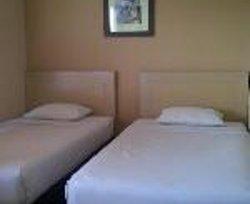 Grand Setiabudi Hotel