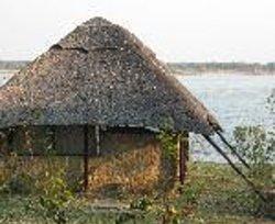 Kayila Lodge