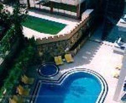 Karat Hotel