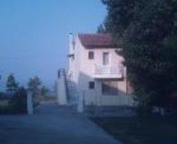 Akrogiali Studios