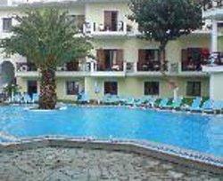 Rezi Hotel