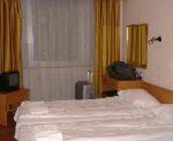 메도스 호텔