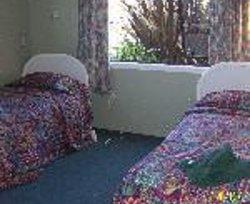 Waingaro Motel