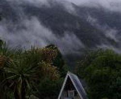 Makarora Tourist Centre