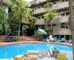 Acasol Hotel