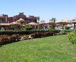 Sea Gardens