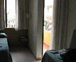 Hotel Residencia San Remo