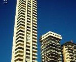 Torre Levante Apartments
