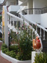 Alegria - The Goan Village
