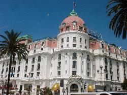 Hotel Negresco (29425593)
