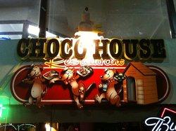 Choco House