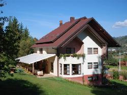 Casa Lucretia