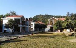 Leisure Vacations Myrica Resort