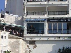 Cafeteria Calabella