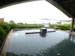 Hotel Ichinobo