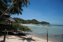 Ko Tao Diving Tour - Buddha View Dive Resort