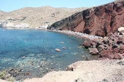 Santorini (29453613)