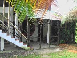 Garden Gate Guest House