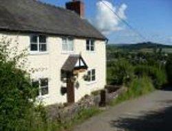 Thomas Cottage