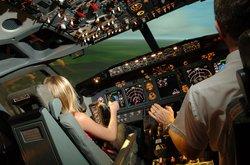 Virtual Aviation