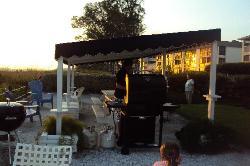 RVA 奧特瑞格渡假村