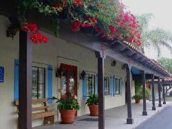 Inn at Oxnard