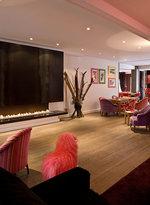 Hotel Ormelune