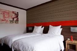 호텔 오르멜룬