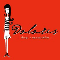 Dolores Shop