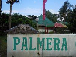 Palmera Garden Hotel and Resort