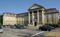 Winterthur Kunstmuseum
