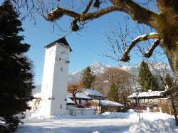 Garmisch-Partenkirchen (29507520)