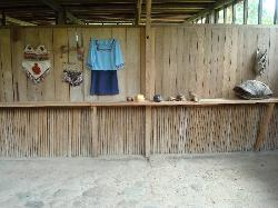 Museo Kamak Maki