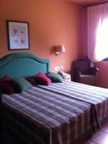 Apartamentos Suites Vila Birdie