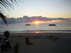Castaway Island (Qalito)